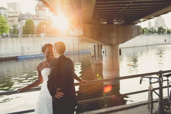 Joliette-Cathedral-wedding-101