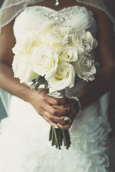 Joliette-Cathedral-wedding-36