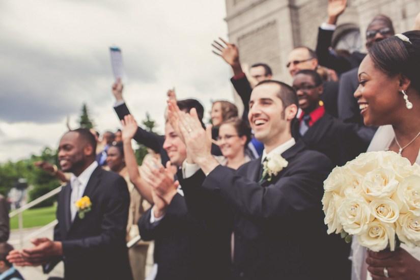 Joliette-Cathedral-wedding-53