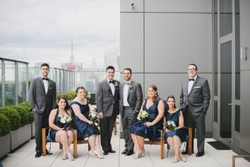 eventi-hotel-nyc-wedding-17
