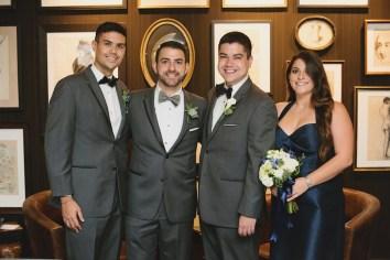 eventi-hotel-nyc-wedding-19