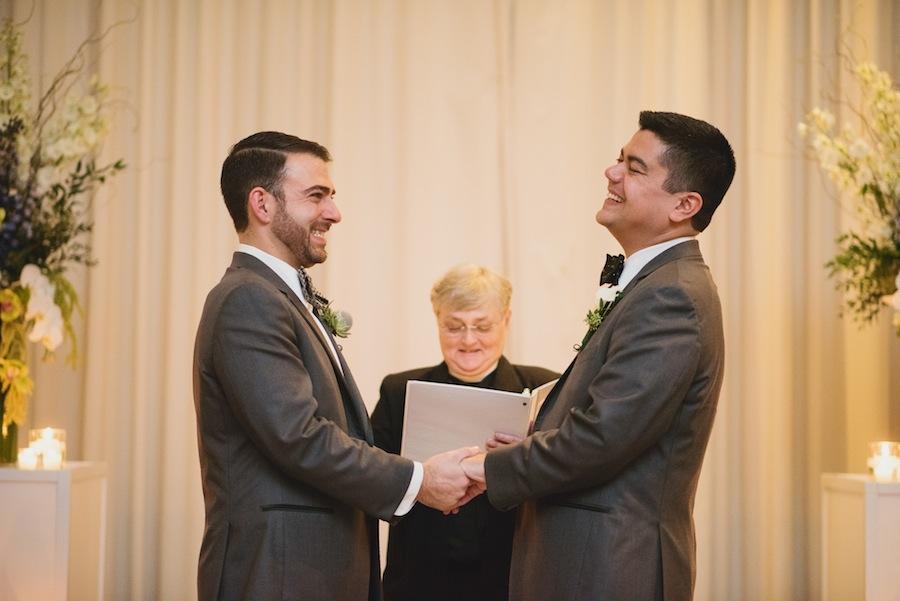 eventi-hotel-nyc-wedding-25