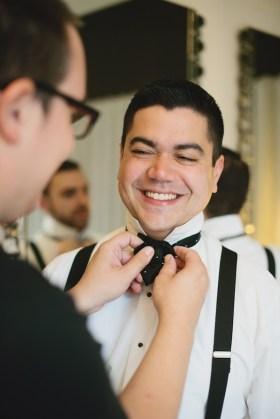 eventi-hotel-nyc-wedding-3