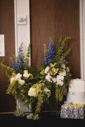 eventi-hotel-nyc-wedding-62