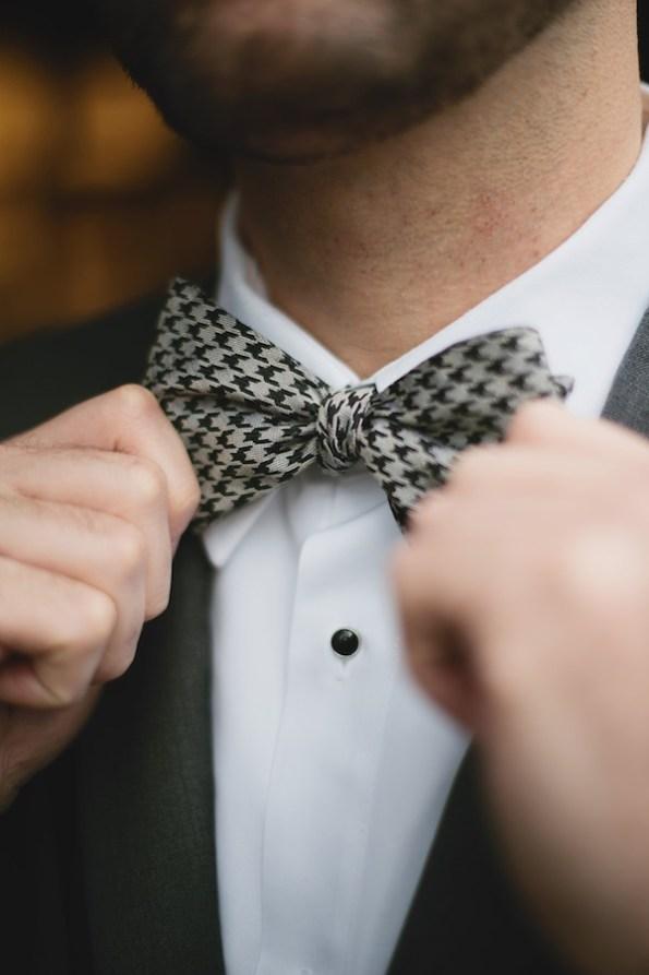 eventi-hotel-nyc-wedding-8