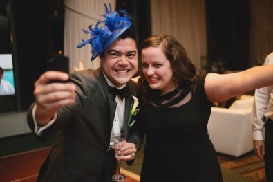 eventi-hotel-nyc-wedding-86