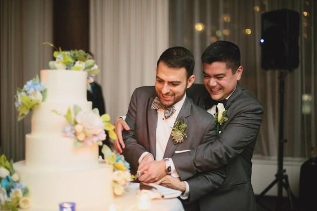 eventi-hotel-nyc-wedding-89
