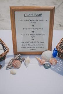 palm-island-beach-wedding-10