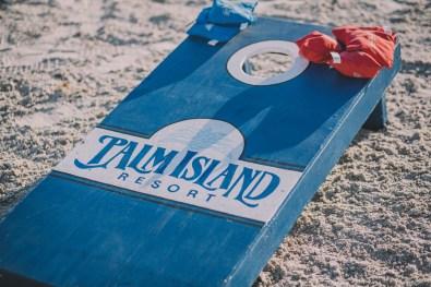 palm-island-beach-wedding-103