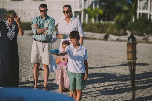 palm-island-beach-wedding-106