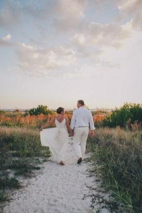 palm-island-beach-wedding-114