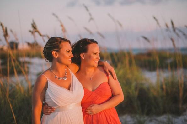 palm-island-beach-wedding-121