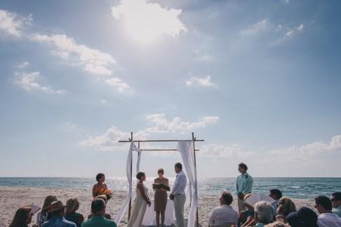 palm-island-beach-wedding-73