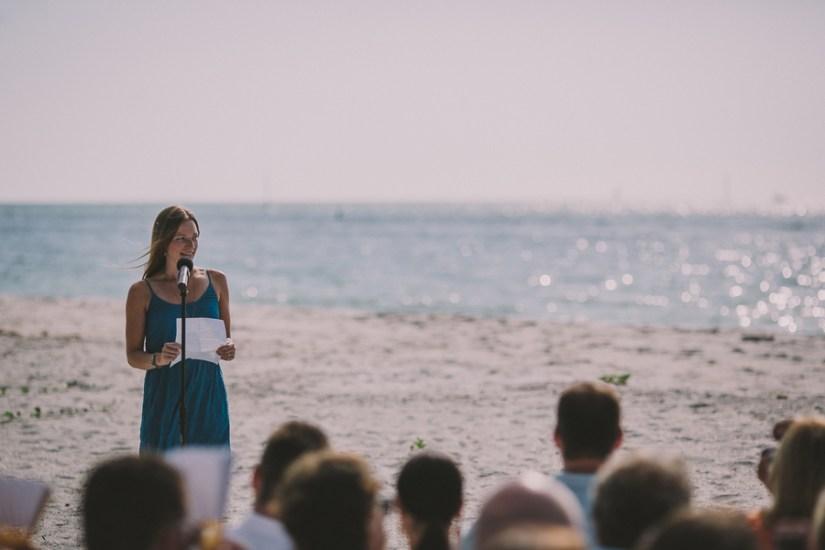 palm-island-beach-wedding-74