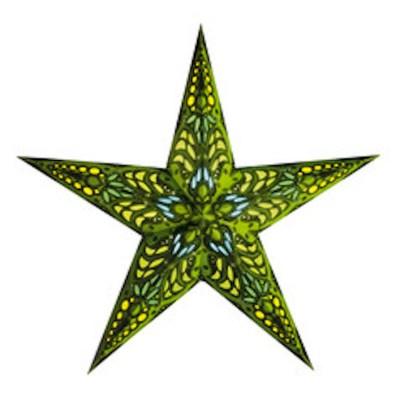star-lampshade-2