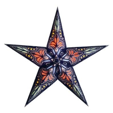 star-lantern