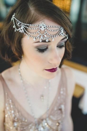 boardwalk-empire-bridal-beauty-edward-lai-photography