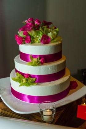 burlington-wedding-1