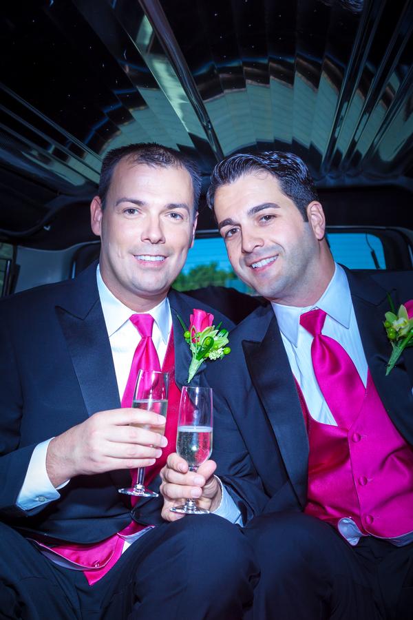 burlington-wedding-19