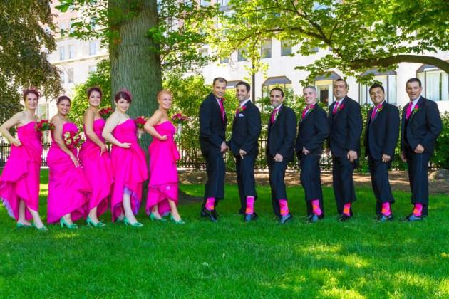 burlington-wedding-52