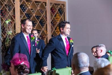 burlington-wedding-85