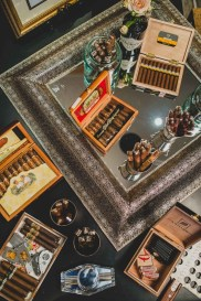 cigar-station-wedding-ideas-edward-lai-photography