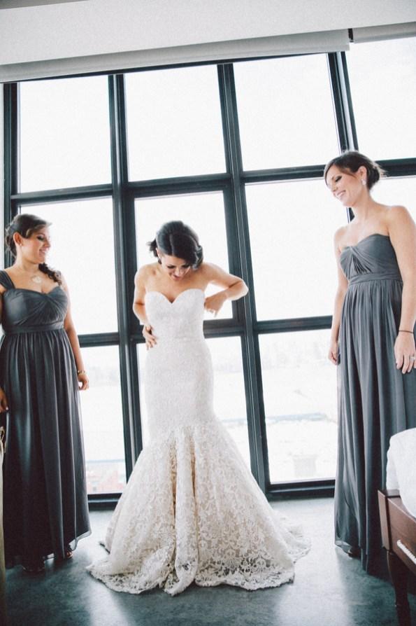green-building-wedding-30