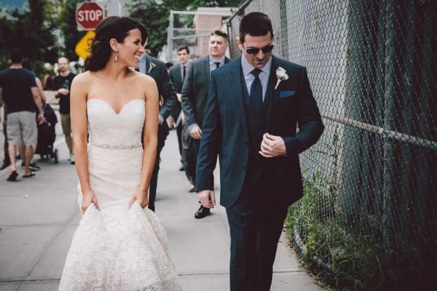green-building-wedding-52