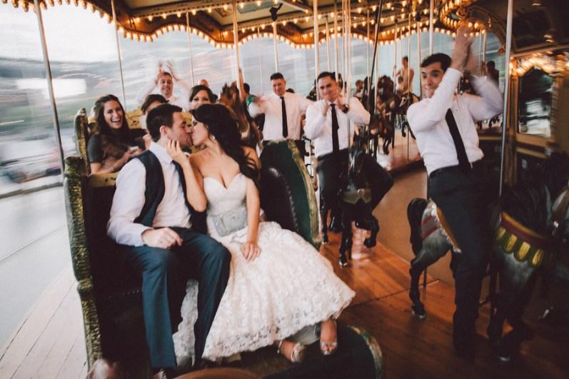 green-building-wedding-54