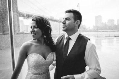 green-building-wedding-56