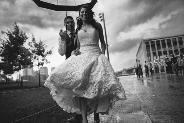 green-building-wedding-57