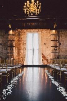green-building-wedding-71