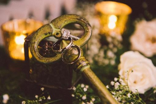 green-building-wedding-74