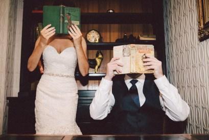 green-building-wedding-79