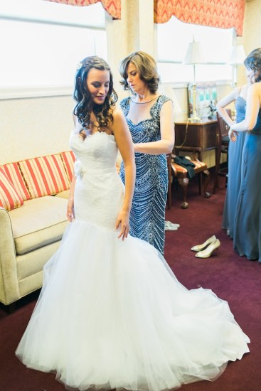 View More: http://alexisjune.pass.us/michelejonmarried