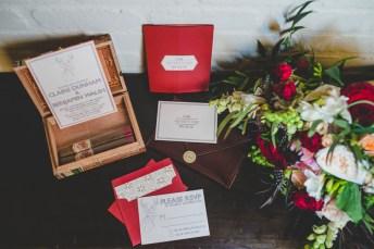 modern-boardwalk-empire-inspired-wedding-stationery-edward-lai-photography