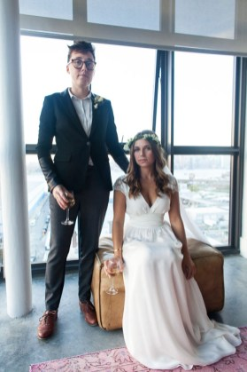 wythe-hotel-wedding-heather-phelps-lipton-photography-6
