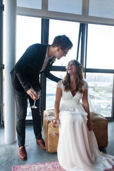 wythe-hotel-wedding-heather-phelps-lipton-photography-7