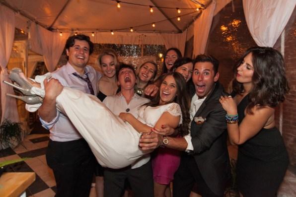 wythe-hotel-wedding-heather-phelps-lipton-photography-9