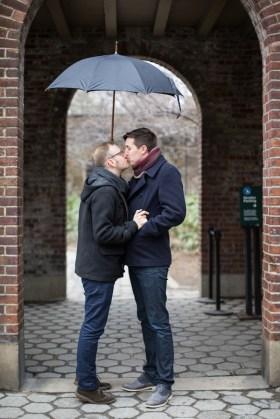 rainy-park-engagement-6