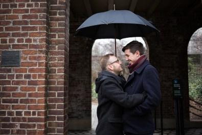 rainy-park-engagement-8