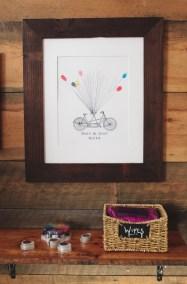 fingerprint-guest-book-wedding-ideas-lark-creative-brett-alison-photography