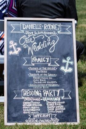 nautical-rhode-island-wedding-20