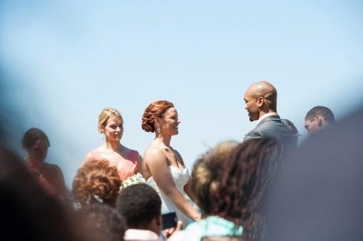nautical-rhode-island-wedding-30