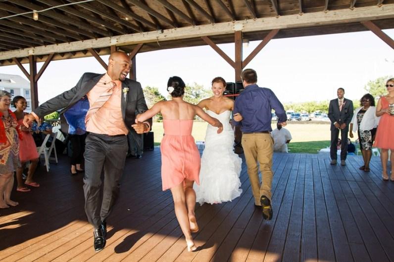 nautical-rhode-island-wedding-74