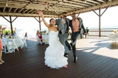 nautical-rhode-island-wedding-78