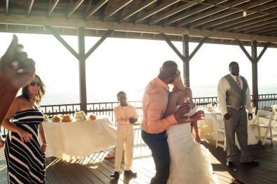nautical-rhode-island-wedding-95