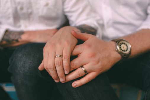big-sur-elopement-molly-gilholm-photography-21