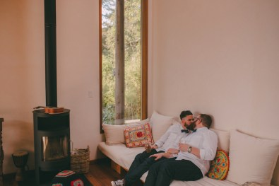 big-sur-elopement-molly-gilholm-photography-25