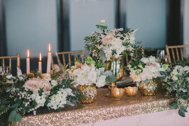 blush-and-gold-tabletop-weddings-nova-markina-photography